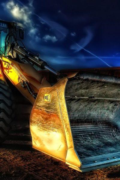 night-tool-construction-vehicle-cat-machine-1150582-pxhere.com