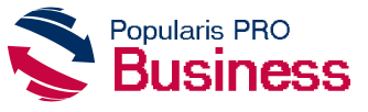 Popularis PRO Business