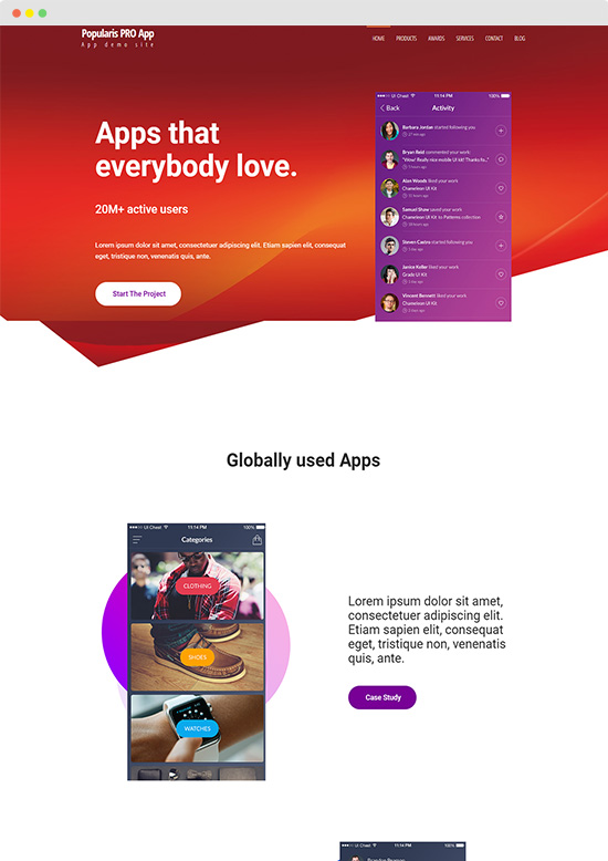 popularis-pro-app