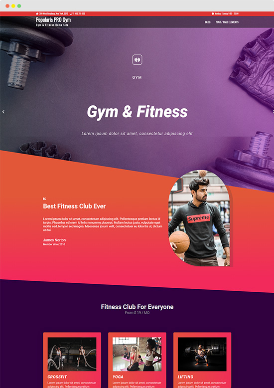 popularis-pro-gym