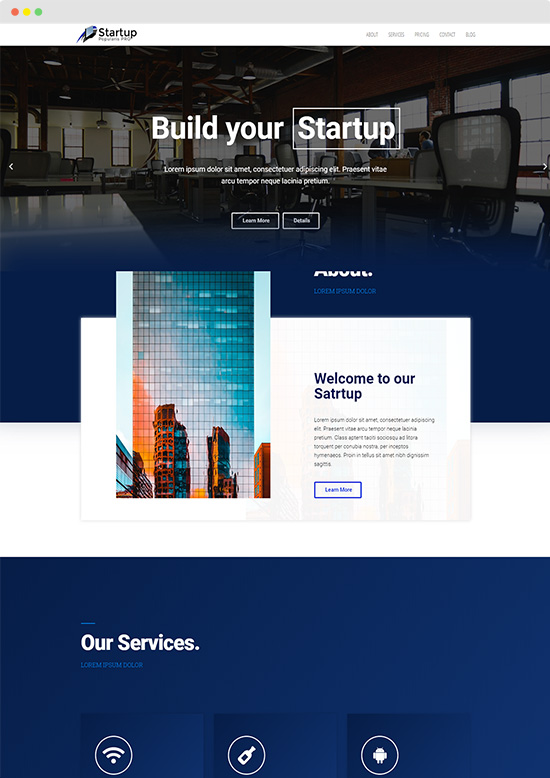 popularis-pro-startup